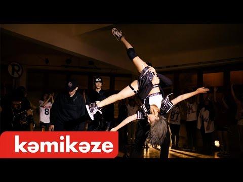 [MV Dance Version] ช่างเธอ (Wreck-it) - THANK YOU