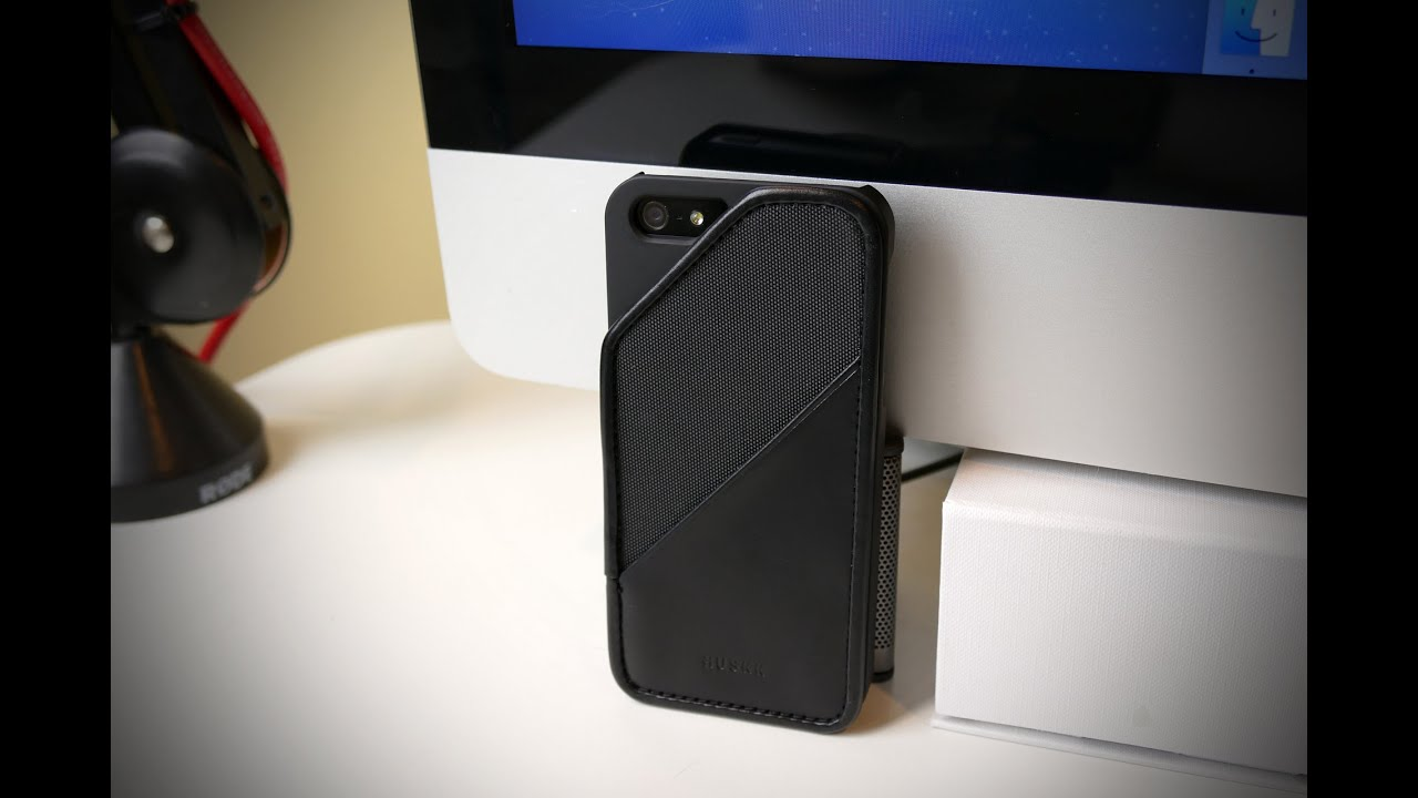 delete all photos from iphone iphone 5 5s leather from huskk 1874