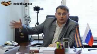 Русские заложники для Египта(Русские отдыхающие в Египте легко могут стать заложниками. скачать или читать: http://poznavatelnoe.tv/fedorov_russkie_zalozhniki..., 2013-09-02T11:01:26.000Z)