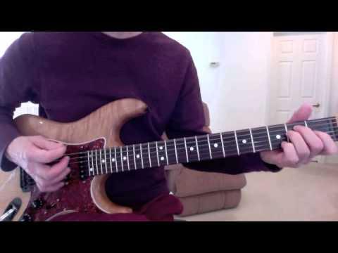 Blind Chords By Nashville Cast Worship Chords