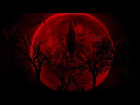 Thousand Foot Krutch - Courtesy Call [Demonic Voice]