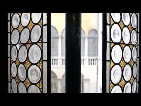 Play Your Tuscany - Carrara