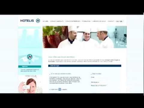 Best Jobs online in Switzerland Employment Website Category   YouTube
