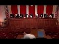 Pena-Rodriguez v. Colorado: Oral Argument - October 11, 2016