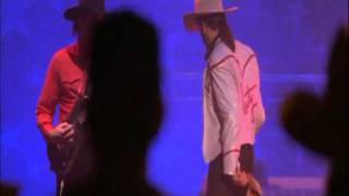 Download George Strait - Where The Sidewalk Ends MP3 song and Music Video