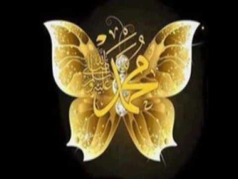 01   shawwal 1425 2004   3 singe pou mouhabat,causeli,souivili,trouveli