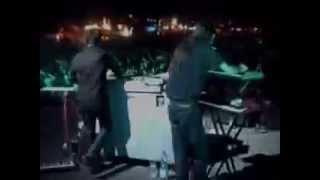Скачать Astral Projection Mahadeva Live Video