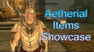 eso aetherial ambrosia how to get