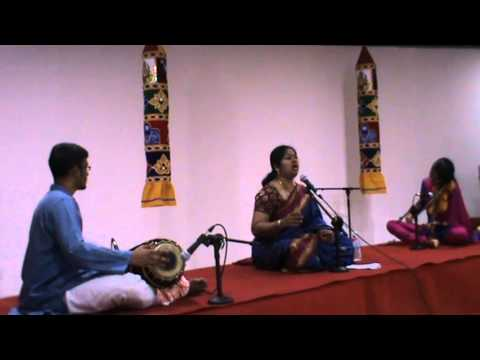 concert at sri Darma muneeswaran temple - part 1 Travel Video