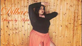 vuclip Dilbar - Satyameva Jayate | Dance by Aishu