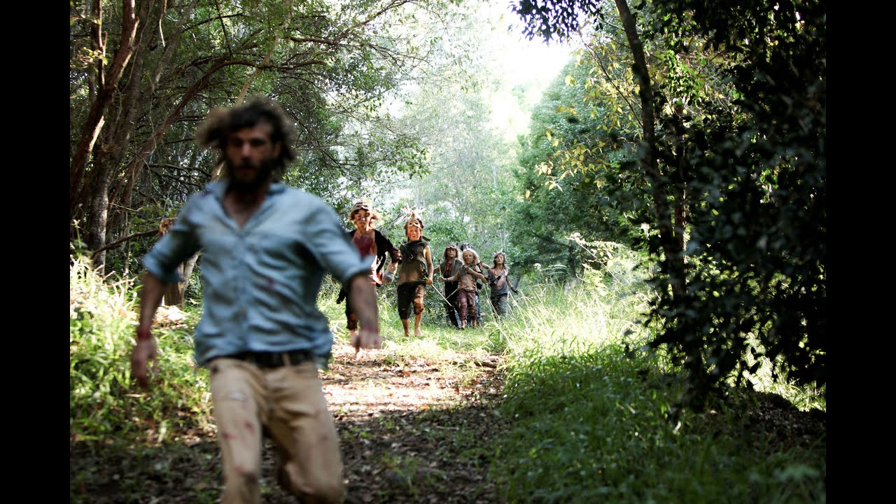 angus-stone-monsters-official-video-angusstoneofficial