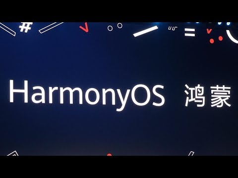 huawei's-harmonyos-unveiled:-could-it-catch-on?