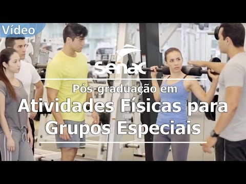 pós-graduação-em-atividades-físicas-para-grupos-especiais---senac-são-paulo