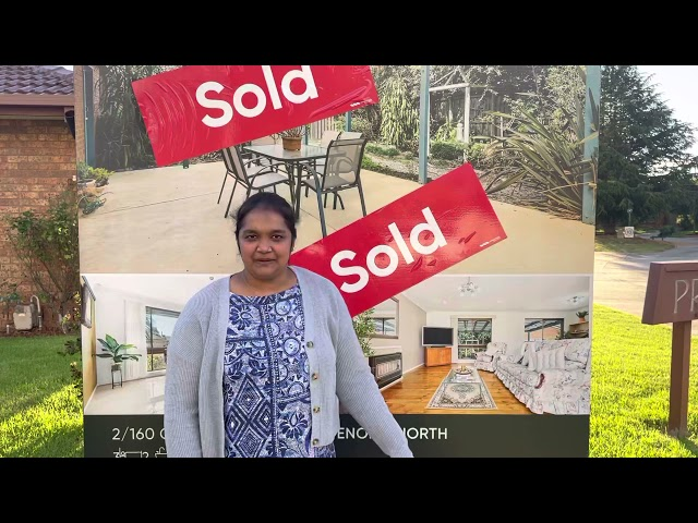 Buying Before Auction | #1 Buyers Agents Melbourne | Best Client Testimonial