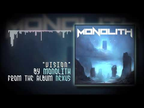 Monolith - 12 Vision [Lyrics]