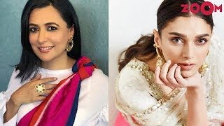 Bollywood actors LAUD 'Thugs Of Hindostan' despite poor reviews! | #TOHResponse | Bollywood News