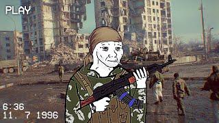 Russian War Songs Playlist Vol.2 Official Reupload