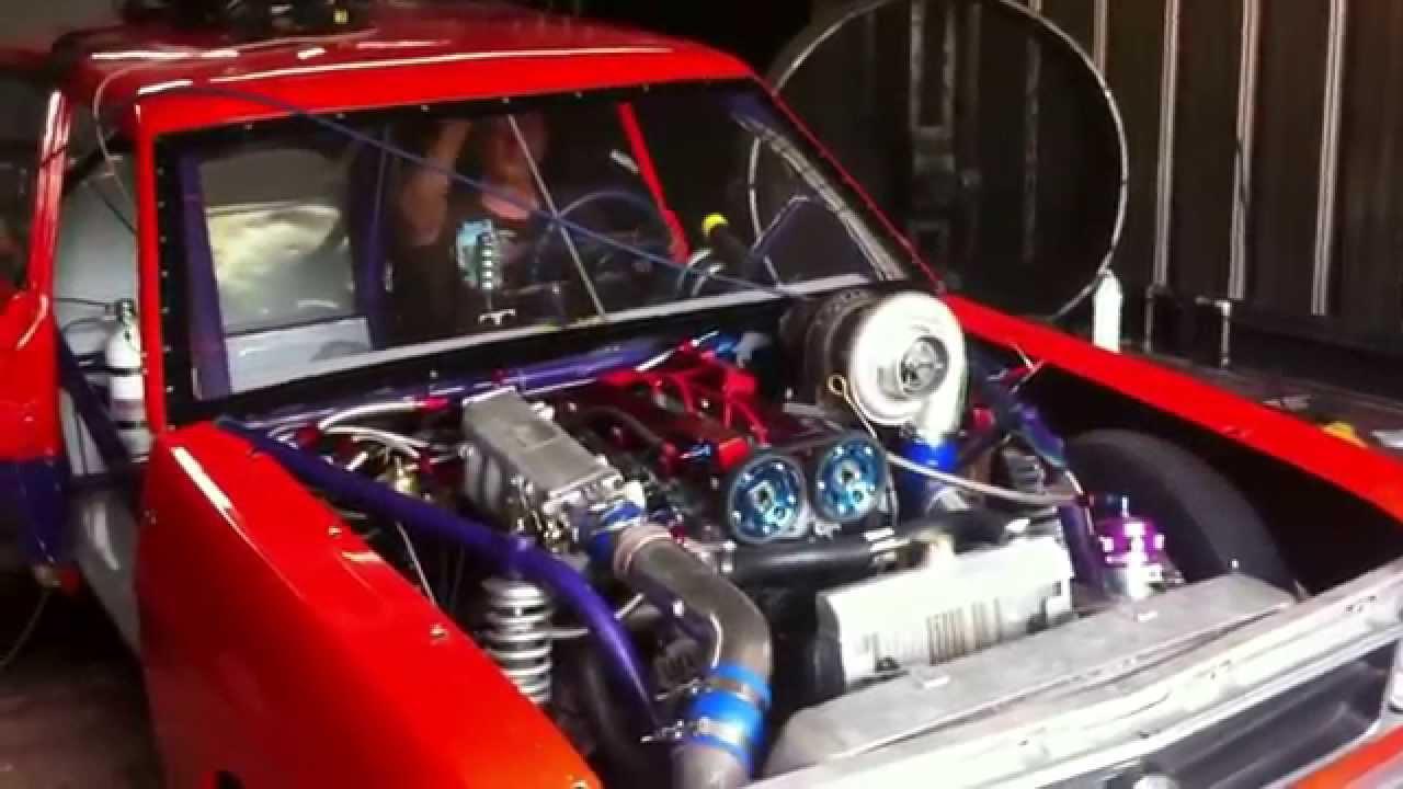 drag car motor [ 1280 x 720 Pixel ]