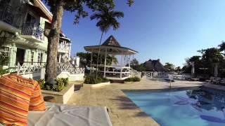 sandals montego bay tour lauire beckmann a gracious event hd 1080p hd 720p
