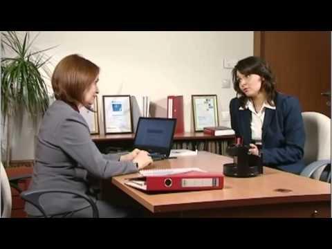 Дистанционное обучение - Переподготовка дистанционно