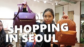 singapore travel vlog