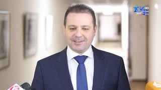 Новости Законодательного собрания Владимирской области