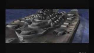 Warship Gunner 2 Boss Rush 4-6