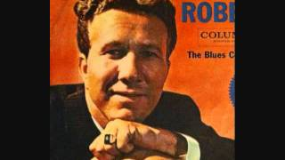 Watch Marty Robbins Cap And Gown video
