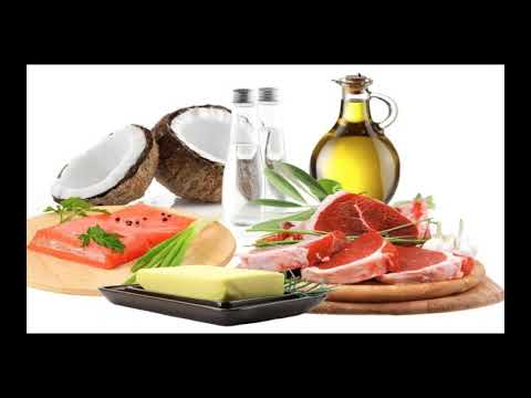 autism and the ketogenic diet