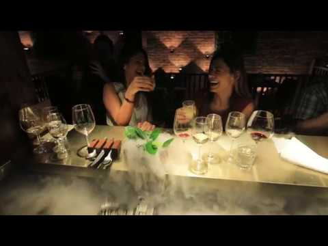 Nick & Scott - Chefs' Counter - Folly Dubai (v1)