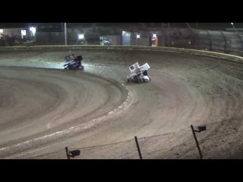 Lemoore Raceway(3) - Main Event 4.29.17