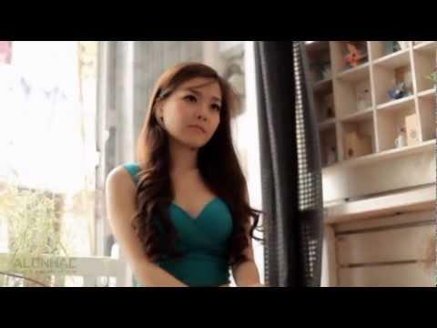 [MV] Thanh Ngọc - Café Đắng Và Mưa
