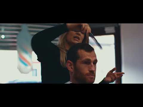 david-price-documentary-32red