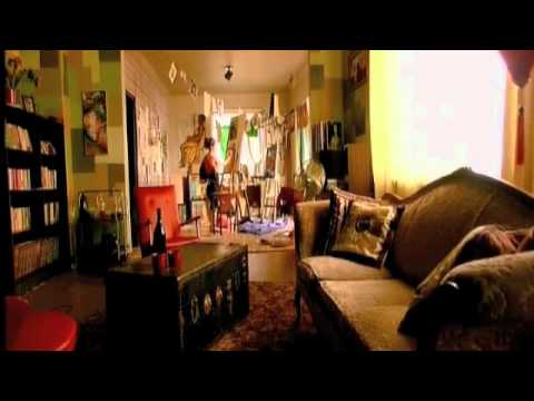 Download Short Film: The Lovers (2005)