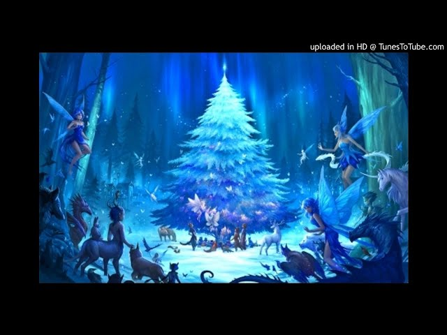 Ho-Ho-Ho'ing Your Way Through the Holidays