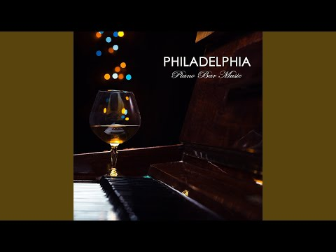 Piano Chill Songs