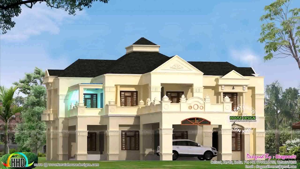 6000 Sq Ft House Plans In Kerala - DaddyGif.com  Square Foot House Plans on 6000 square foot land, 6000 square foot open floor plan, 6000 square foot office, 6000 sf house plans, 6000 square foot building, 6000 square feet, 6000 square foot home, 6000 square foot wide room, 6000 square foot garage,