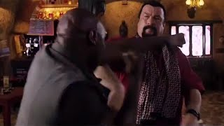 mike-tyson-vs-steven-seagal-fight-scene