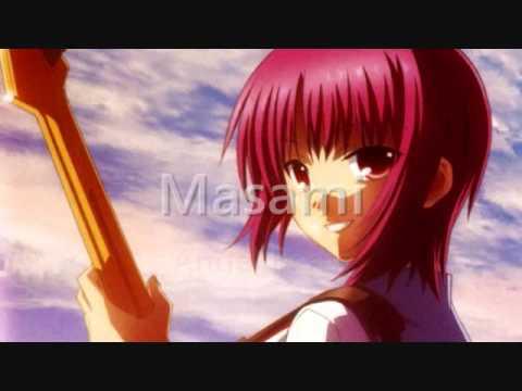 My Top 5 Favorite Anime Girls Short Hair Edition Youtube