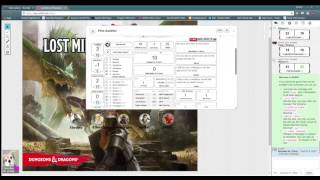Roll20  Online virtual tabletop for pen and paper RPGs and board games   Google Chrome 4 27 2017 8 2