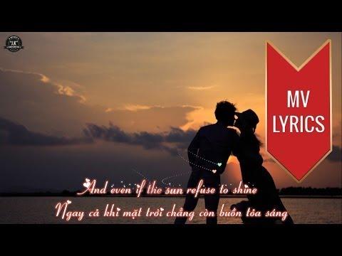 Valentine | Martina McBride | Lyrics [Kara + Vietsub HD]