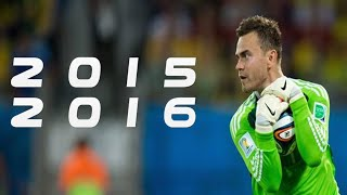 Igor Akinfeev 2015/2016 HD ● Bests Saves CSKA Moscow ● Игорь Акинфеев 2016 ЦСКА