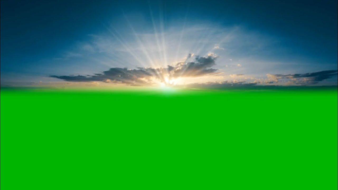 Green Screen Sky Effects Backgrounds 2 Youtube In 2021 Greenscreen Sky Background Full hd bhagva zenda hd wallpaper