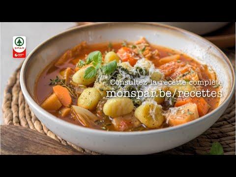 soupe-repas-hivernale