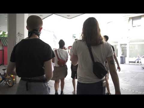 rene-benko-zur-kasse-statt-entlassungen-von-beschäftigten