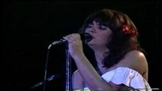 Linda Ronstadt - Guess It Doesn