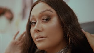Oliwka Brazil - Big Mommy [Official Music Video]