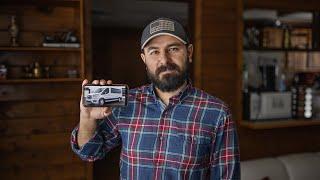 Entrepreneur Sues to End Colorado Transportation Monopoly Law
