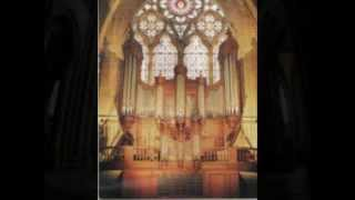 Intrada & fugue en si majeur, KV 399. Mozart - Michelle Leclerc