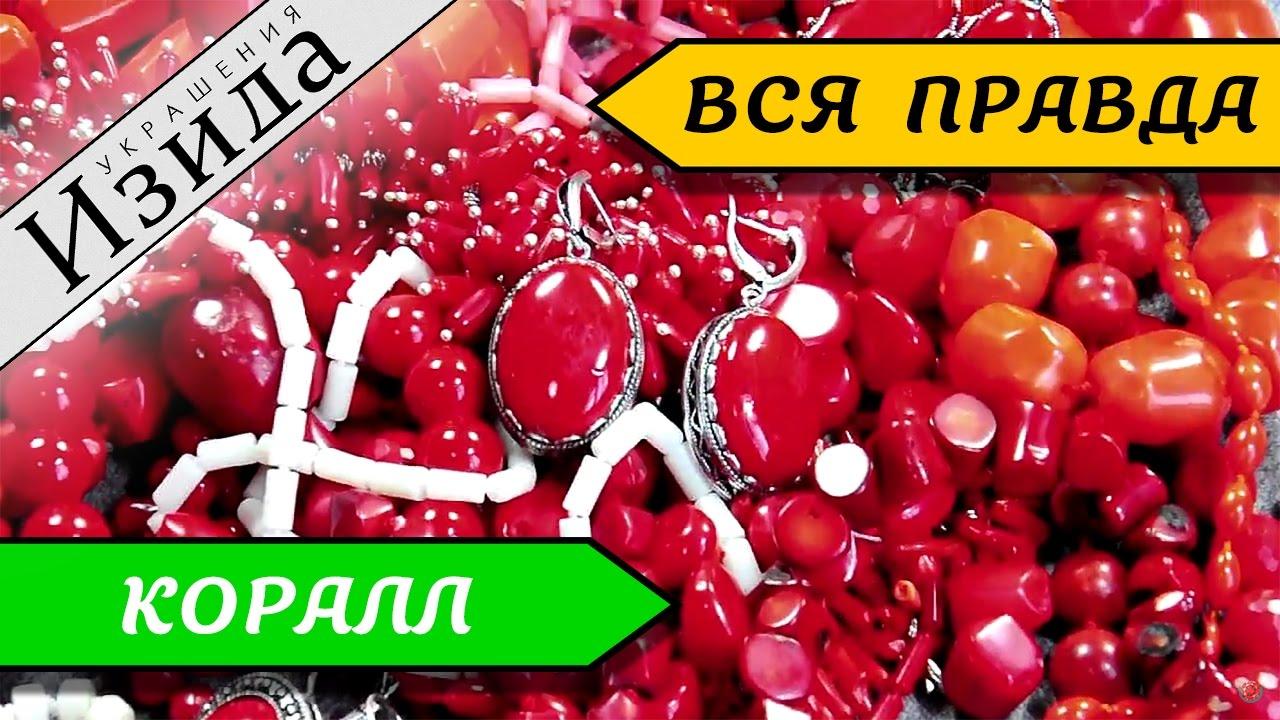 Как на 7 км. в Одессе отжимают контейнеры - YouTube